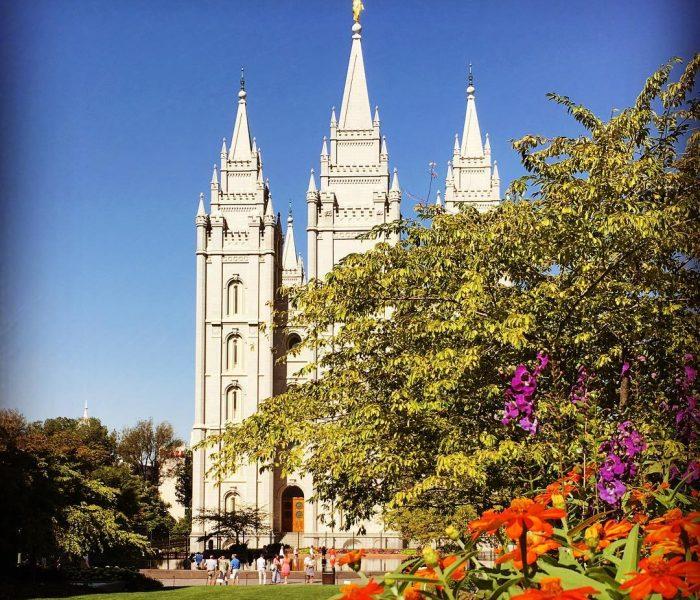 Utah: The Best of Utah in a Week