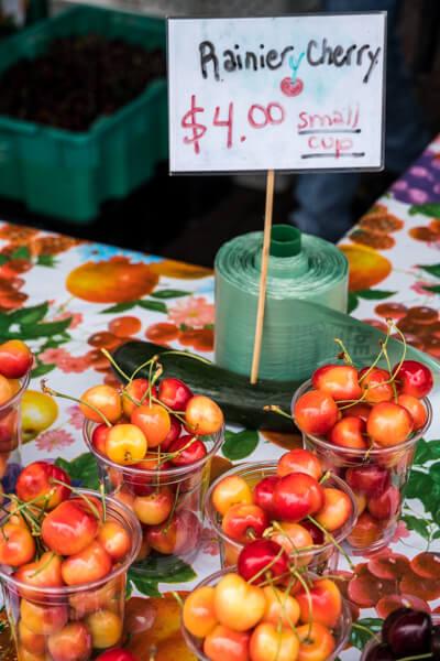 rainier cherries for sale